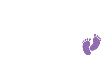 The Unassisted Baby